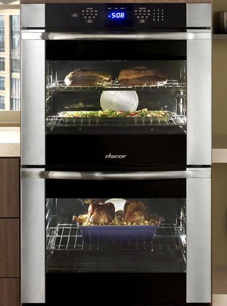 dacor-wall-oven-renaissance-double-rov230b.jpg