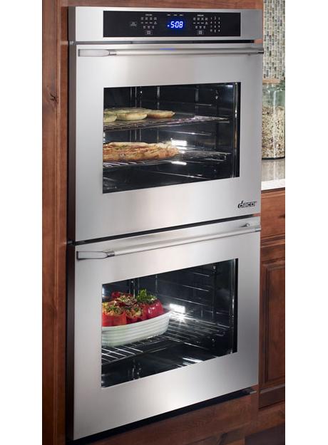 dacor-wall-oven-renaissance-ro230s.jpg