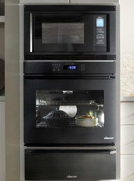 dacor-wall-oven-renaissance-single-ro130b.jpg