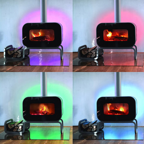 dadoo-glass-colors.jpg