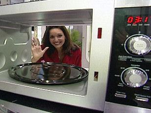daewoo-double-door-microwave.JPG