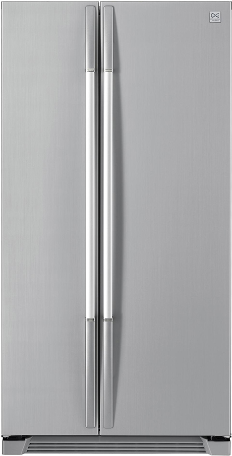 daewoo-fridge-freezer-frsu20iai.jpg