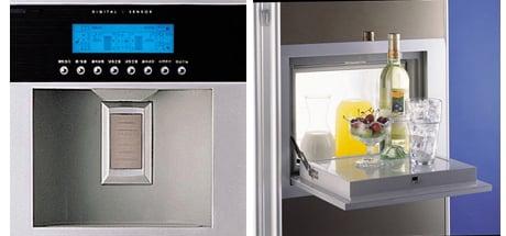 daewoo-refrigerator-frs-t20fam-details - HOME APPLIANCES NEWS