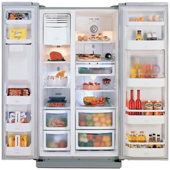 daewoo-refrigerator-frs-t20fam-open.jpg