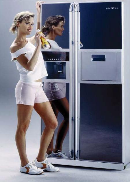 daewoo-refrigerator-frs-t20fam.jpg