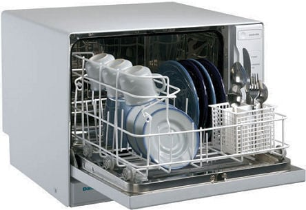 danby-countertop-dishwasher.jpg