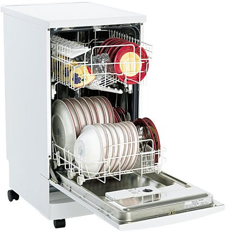 danby-portable-dishwasher-ddw1805-open.jpg