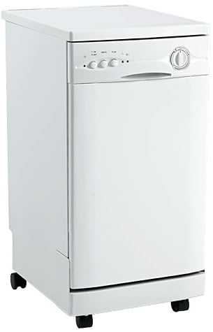 danby-portable-dishwasher-ddw1805.jpg