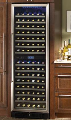 danby-wine-cellar-dwc166.jpg