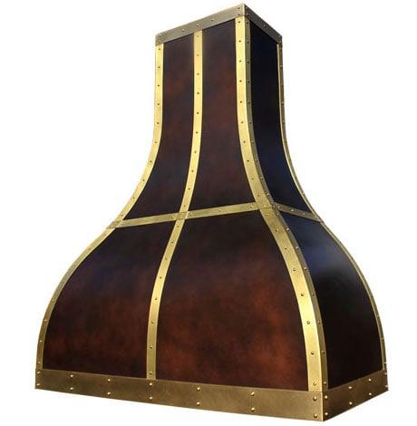 dark-brown-copper-range-hood-vogler-covolo.jpg