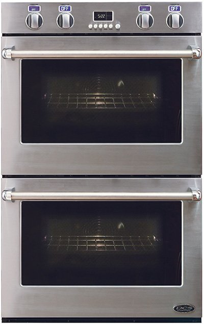 New Dcs 30 Quot Wall Ovens