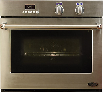 dcs-30-inch-single-wall-oven.jpg
