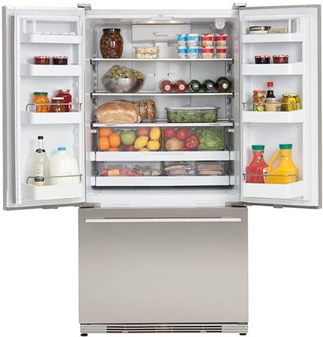 dcs-36-inch-french-door-refrigerator-rf195adux1-open.jpg