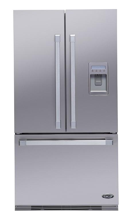 dcs-36-inch-french-door-refrigerator-rf195adux1.jpg