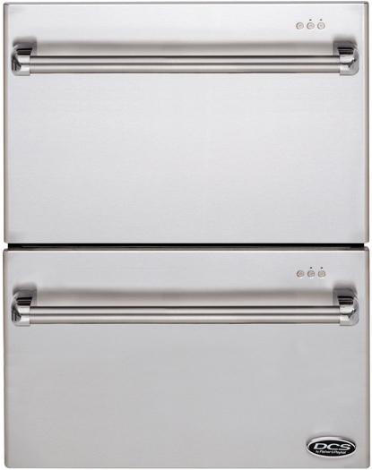 dcs-appliances-dishdrawer-promo.jpg