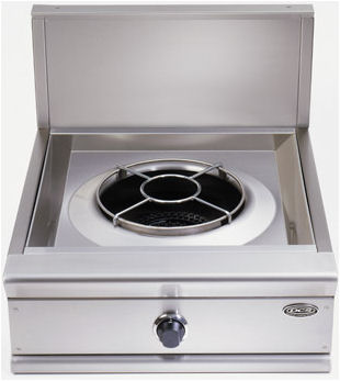 dcs-professional-wok-cooktop.jpg