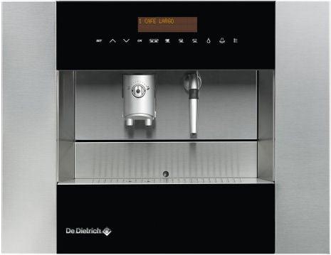 de-dietrich-built-in-espresso-machine-ded700x.jpg