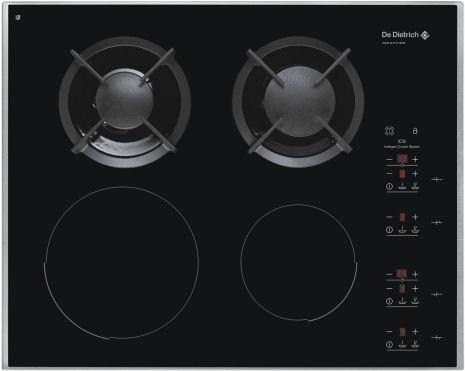 de-dietrich-cooktop-mixed-induction-gas.jpg