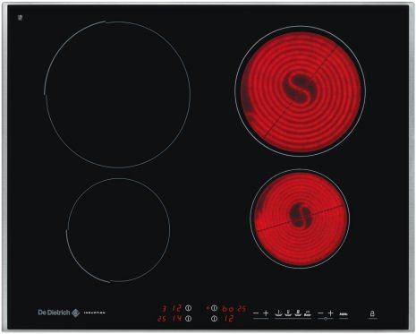 de-dietrich-cooktop-mixed-induction-radiant.jpg