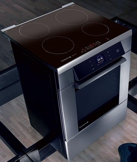 de-dietrich-dci900xu-60cm-fs-slot-in-cooker.jpg