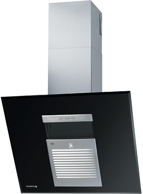 de-dietrich-designer-hood-dhd790gb-90cm.jpg