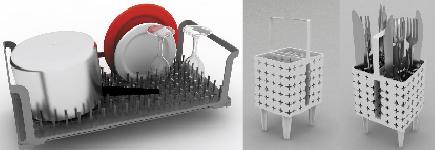 de-dietrich-dishwasher-onis-baskets.jpg