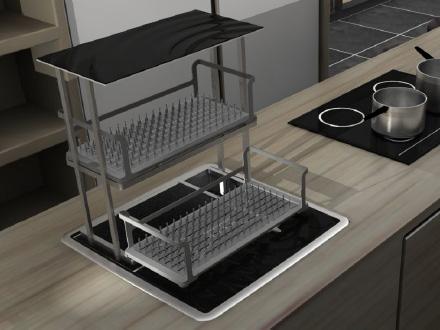 de-dietrich-dishwasher-onis-open.jpg