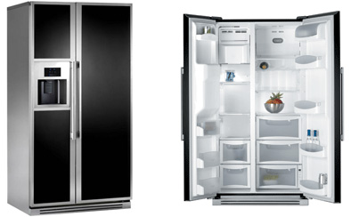 de-dietrich-dka866m-fridge-open.jpg