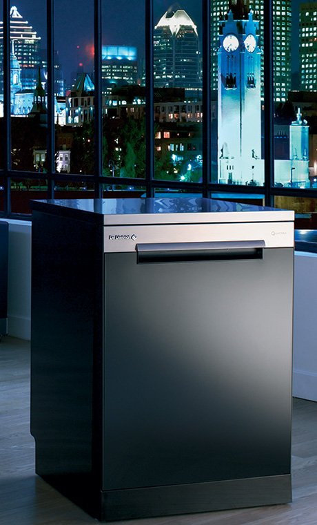 de-dietrich-dqc840b-freestanding-two-drawer-dishwasher.jpg