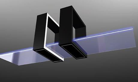 de-dietrich-hood-new-design.jpg