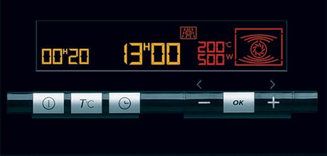 de-dietrich-microwave-oven-dme795x-45cm-built-in-display.jpg