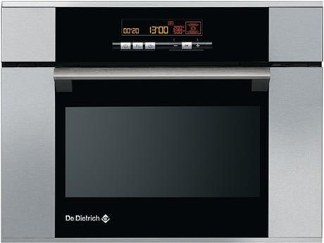 de-dietrich-microwave-oven-dme795x-45cm-built-in.jpg