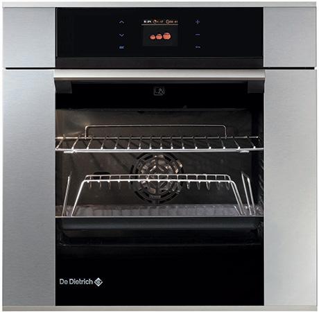 de-dietrich-oven-dop795x.jpg