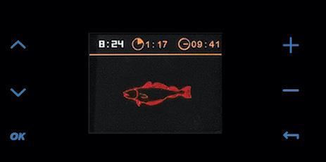 de-dietrich-oven-dop895b-display.jpg