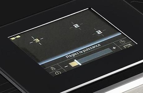 de-dietrich-piano-dtim1000c-controls.jpg
