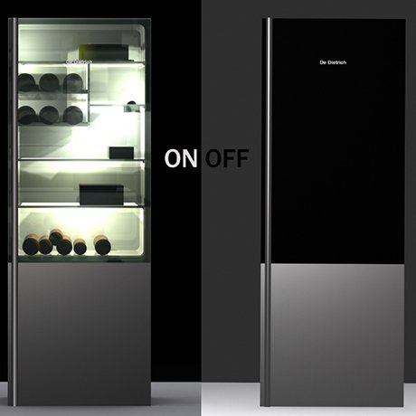 de-dietrich-refrigerator-on-off.jpg