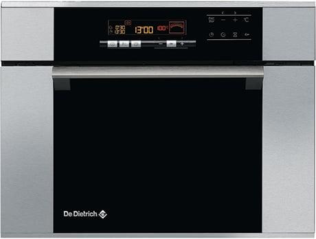 de-dietrich-steam-oven-dov745x.jpg