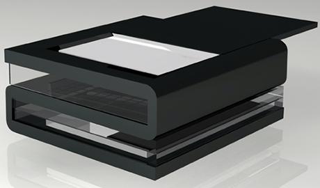 de-dietrich-toaster-grill-slide-t.jpg