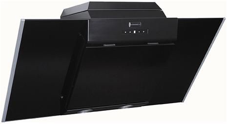 decor-hood-stoves-900k-line.jpg