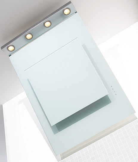decorative-extractor-hood-as600wh.jpg