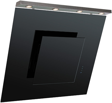 decorative-extractor-hood-as900bk.jpg