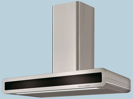 decorative-hood-falmec-icon-range-hood-black.jpg