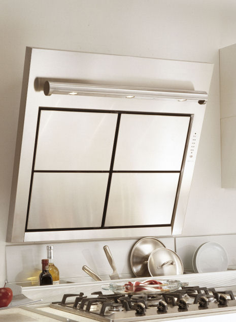 decorative-kitchen-hood-matrix.jpg