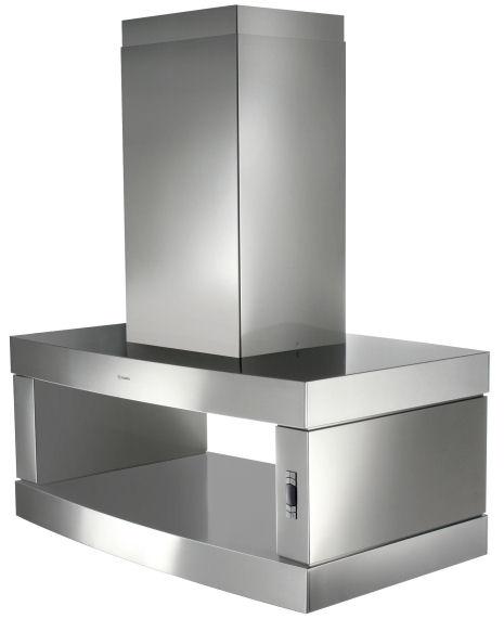 decorative-kitchen-hood-mirror-mistero-isola.jpg