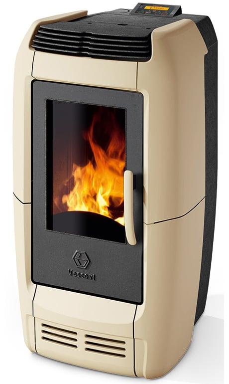 decorative-pellet-stove-vescovi-giada-beige.jpg