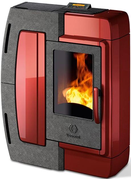 decorative-pellet-stoves-vescovi-ambra-bordeaux.jpg