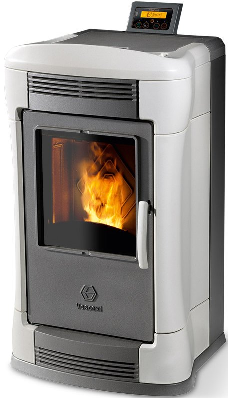 decorative-pellet-stoves-vescovi-gemma-bianca.jpg