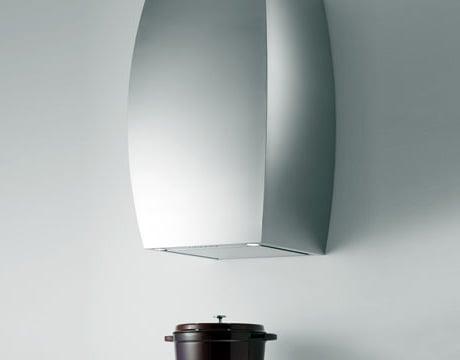 decorative-range-hoods-franke-wall-hood-fpa-4606-w-xs.jpg