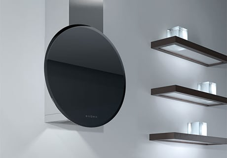 decorative-stove-hood-fabita-km32-moon-camino.jpg