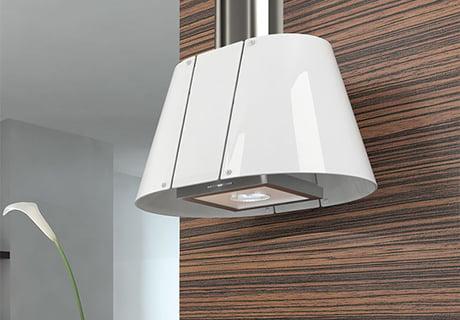 decorative-stove-hoods-fabita-d1-conika-isola-smart.jpg